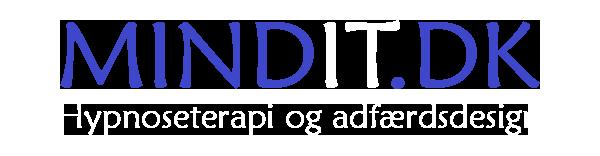 MINDIT.DK